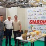 Viva la vita Carrara fiere Giardini spa