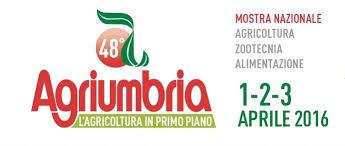 agriumbria-2016