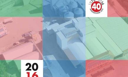 calendario eccellenze Giardini Spa 2016