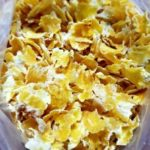 golden corn flakes per animali giardini spa