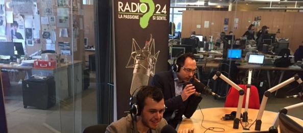 cristian-giardini-a-radio24