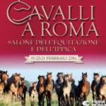 giardini-a-cavalli-a-roma-20162