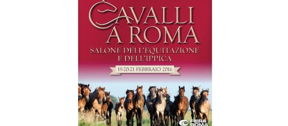 giardini-a-cavalli-a-roma-2016