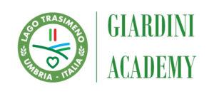 giardini-academy