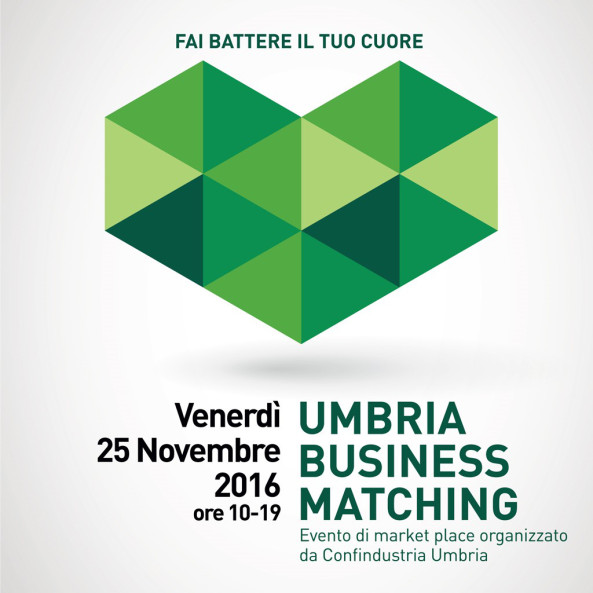giardini spa Umbria matching 2016