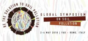 Giardini S.p.A. aderisce a Global Soil Partnership