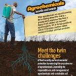 Materiale social Giornata Mondiale contro inquinamento del suolo